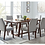 Thumbnail: Brighid Dining Table Set