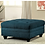 Thumbnail: Standford II Sectional