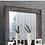 Thumbnail: Janeiro Mirror