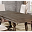 Thumbnail: Roeselare Dining Table Set