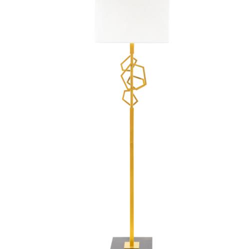 Cosworth Floor Lamp