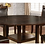 Thumbnail: Meagan I Dining Table Set