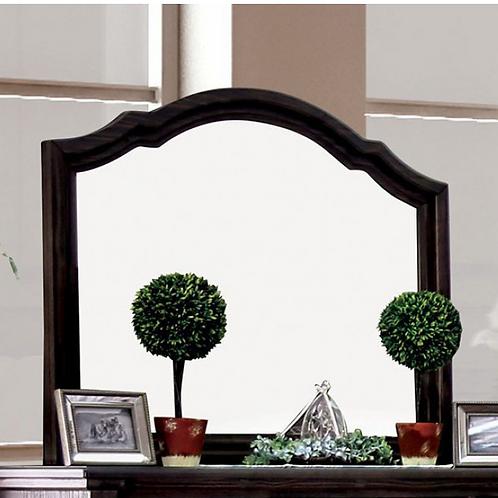 Amadora Mirror