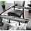 Thumbnail: Alpena Dining Table Set