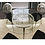 Thumbnail: Abner Dining Table Set