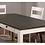 Thumbnail: Anadia Dining Table Set