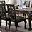 Thumbnail: Petersburg Dining Table Set