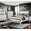 Thumbnail: Lamego 4 Piece Bedroom Set