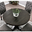 Thumbnail: Alfred Dining  & Round Table Set