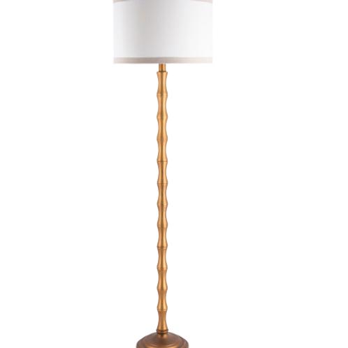 Jutka Floor Lamp
