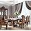 Thumbnail: Lucie Dining Table Set