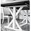 Thumbnail: Kathleen Dining Table Set