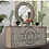 Thumbnail: Kamalah 4 Piece Bedroom set