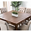 Thumbnail: Sania  III Counter Ht.  Dining Table Set