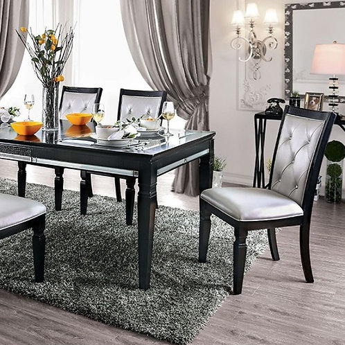 Alena Dining Table Set