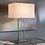 Thumbnail: Aurelia Table Lamp