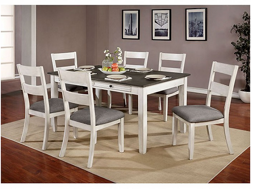 Anadia Dining Table Set