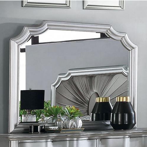 Aalok Mirror