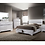 Thumbnail: Chrissy Bed