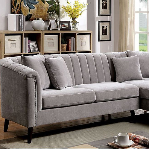 Goodwick Sectional
