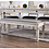 Thumbnail: Georgia Dining Table Set