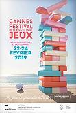 festival-international-des-jeux-cannes20