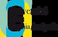 Logo_université_nice_sophia_antipolis.pn