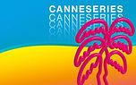 Canneseries.jp2