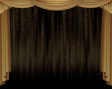 stage awards2.jpg