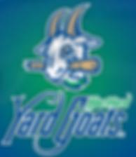 TheYardGoatsBaseball.PNG