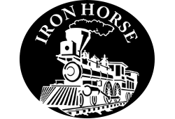Iron Horse Pizzeria & Pub.png