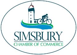 SimsburyChamberofCommerce.png