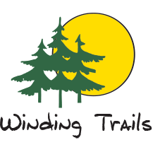 Winding Trails.png