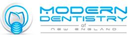 Modern Dentistry.png