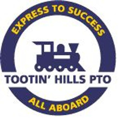 Tootin_Express_2_Success_Logo