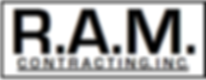 ramcontracting_logo.png