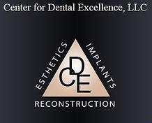 center for dental excellence logo.JPG