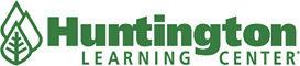 Huntington Learning Center.jpg