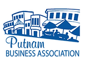Putnam Business Association - Home.png