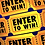 Thumbnail: DRAKE HILL FLOCK - 22 Raffle tickets +FREE FAMILY DUCK