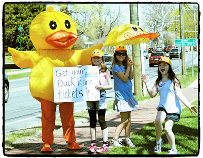Toot_DUCK SALES 1_Fotor