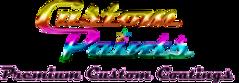 custom_paints_png_32_website_210x.png