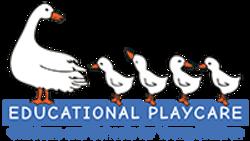 EducationalPlayday.png