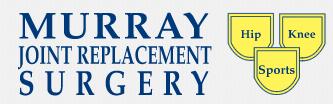 Paul B. Murray, MD LLC.PNG