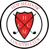 Hop Meadow Country Club.png