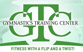 GymnasticsTrainingCenter.PNG