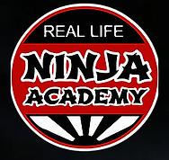 NinjaAcademy.PNG