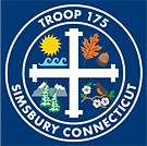 175scout trooplogo.png