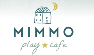 mimoplaycafe.PNG