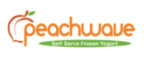 peachwave.PNG